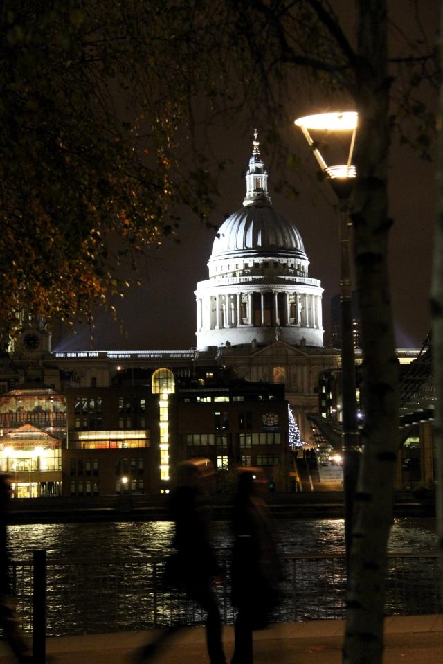London Dec11 283
