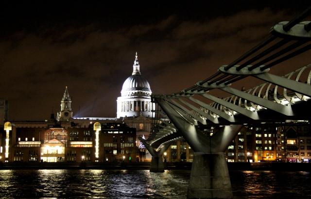 London Dec11 313